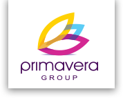 Primavera Group